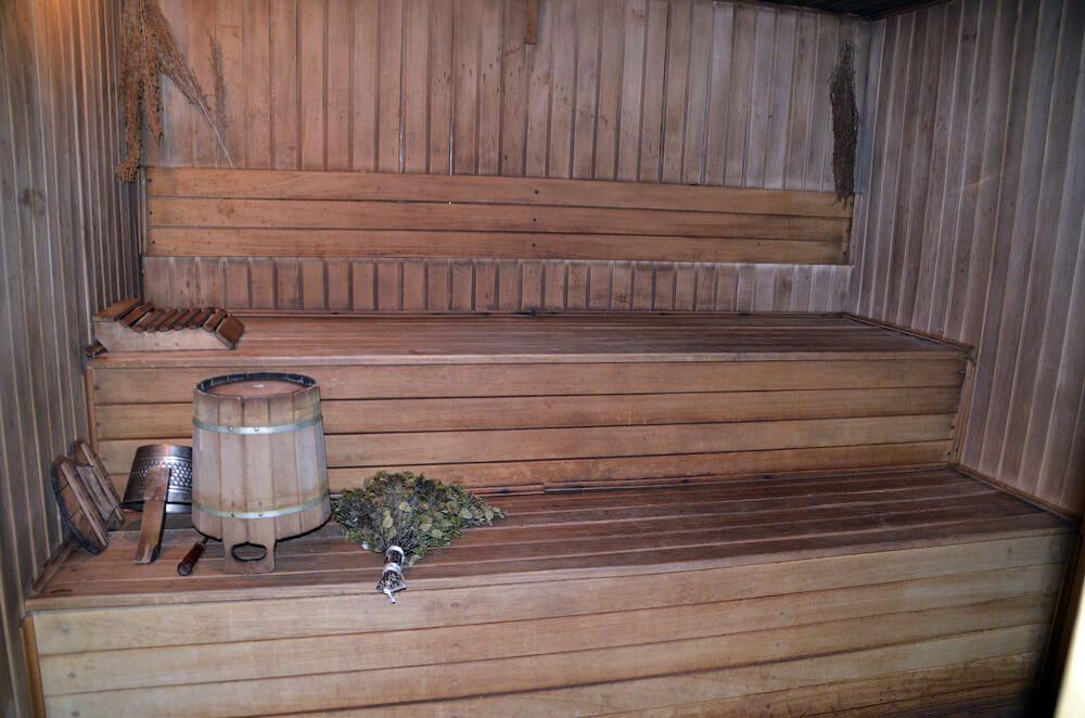 Фото людей в общей бане, новосибирска