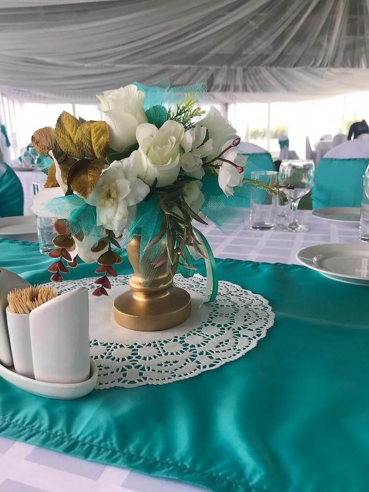 Рестораны Бары – на свадьбу, для отдыха – на эко базе отдыха «Дербовеж» фото 10